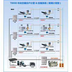 吉林多联机空调计费系统-福建口碑好的中央空调计费系统图片