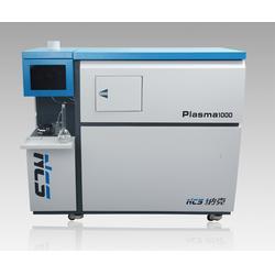 国产ICP光谱仪公司-ICP光谱仪-钢研纳克(查看)图片