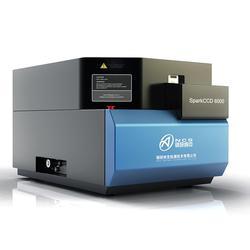 国产光谱仪器厂家-光谱仪器-北京钢研纳克公司图片