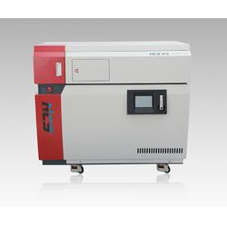 国产光谱仪器报价-光谱仪器报价-钢研纳克(查看)批发