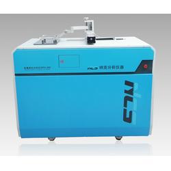 国产手持光谱仪工作原理货真价实