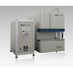碳硫分析仪-钢研纳克仪器-碳硫分析仪多少钱图片