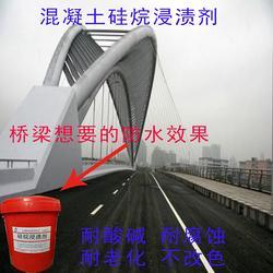 硅烷浸漬劑膏體主要成分價格