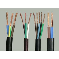 哈尔滨电力电缆-沈阳具有口碑的电力电缆图片