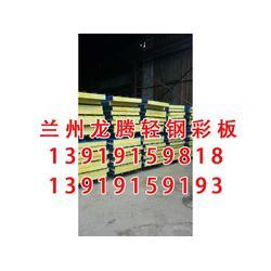 甘肃彩钢钢构工程公司-优惠的彩钢板哪里有卖图片