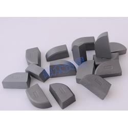 钻石硬质合金焊接车刀片 YT5/YW1/YW2 B225图片