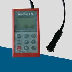 德国EPK公司MiniTest600系列涂层测厚仪图片
