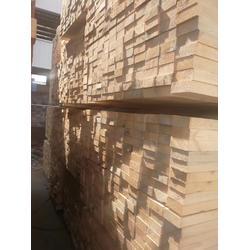 建筑木材尺寸标准 可定制 花旗松加工 直销图片