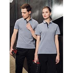 银川工作服定制-银川市德瑞蒂服装店,知名的宁夏工作服供应商图片