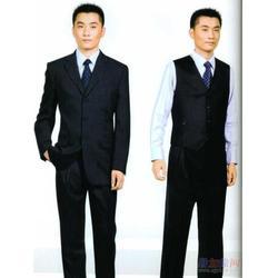 银川西服-银川市德瑞蒂服装店专业提供的西服图片