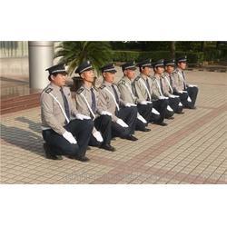 宁夏保安服-哪里有卖实惠的-宁夏保安服图片