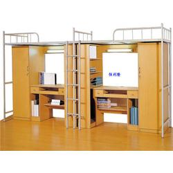 陕西公寓床定做-咸阳品质公寓床推荐图片