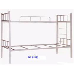 安康公寓床-陕西公寓床厂家推荐图片