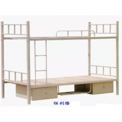 汉中公寓床品牌-想买高品质公寓床就到陕西佰利隆工贸图片