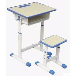陜西學生桌椅-想買教學家具上哪買比較好圖片