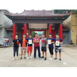 武术培训学校信息-邯郸区域有信誉度的武术培训学校图片