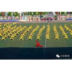 邯鄲武術學校-信譽好的武術培訓機構
