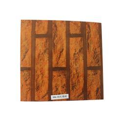 沈阳彩钢板-杰出的彩钢板提供商,当选沈阳禾田昌?#23614;?#38050;工程图片