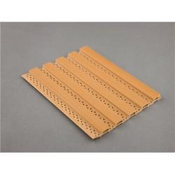 70中式腰��S家-想要��I��算的木塑吸音板→找�D片