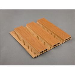 70中式腰�-�I口碑〗好的木塑吸音板,就�砼R沂�S卡森�D片�e