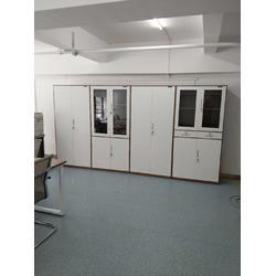 铁柜子 简约办公室柜子,储物柜厂家直销图片