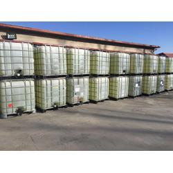 辽宁引气减水剂-减水剂生产厂图片