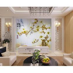 合肥艺术玻璃-艺术玻璃厂家-安徽创美图片