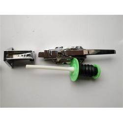 厂家冷库门锁BHC-1178 带钥匙 冷库拉手图片