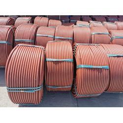 甘南穿线管多少-甘肃品质穿线管供应图片