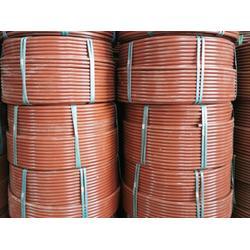 兰州rpe穿线管-兰州区域专业的rpe穿线管图片