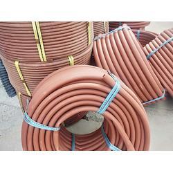 张掖阻燃穿线管-甘肃质量好的阻燃穿线管供应图片