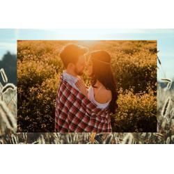 分手后挽回男友-分手后挽回男友怎么做-美家情感教育图片