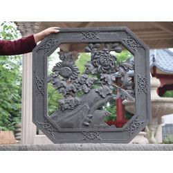 古建砖雕厂家-想要购买品质可靠的古建砖雕找哪家