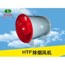 广东CCC排烟风机厂家图片