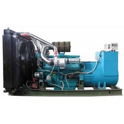 200KW帕欧柴油发电机组图片
