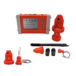 混凝土楼板测厚仪TST-LB720楼板厚度检测仪 非金属板厚厚度测试仪图片