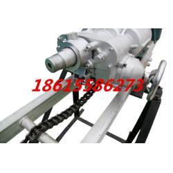 KHYD110/125型礦用巖石電鉆價格