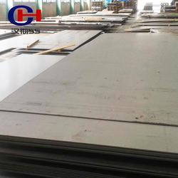 Inconel601合金钢钢板、美国SMC超合金、化学成分图片