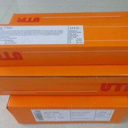 Arcos 59 ENiCrMo-13焊条图片