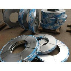 17-7PH钢板-17-7PH不锈钢板-固溶时效钢�带图片