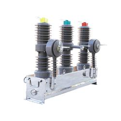 zw32-12fg/630-20 戶外高壓真空斷路器 看門狗柱上開關 蓬發電氣價格