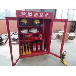 七台河消防器材公司-阳明区启航文件柜的消防器材销量怎么样图片