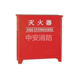 黑龙江消防器材-阳明区启航文件柜出售物超所值的消防器材