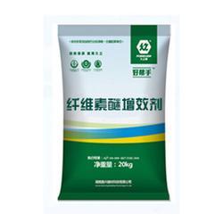 振兴建材-湖南纤维素醚-砂浆添加剂图片