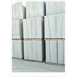 富海建材-加气块厂家-加气块厂图片