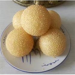 芝麻球粉厂家-精装水磨糯米粉推荐图片