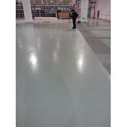 玻璃钢防腐厂家-双全玻璃钢供应可信赖的玻璃钢防腐工程图片