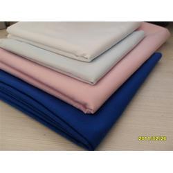 口袋布、工装布、衬衣布价格