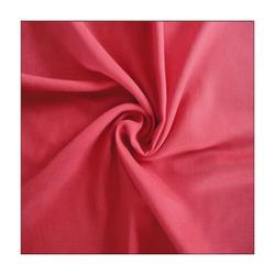 印花布、涤棉布图片