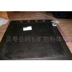 专用锗石床垫 锗石靠背(图)批发采购中高品质图片